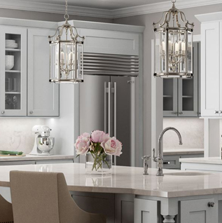 Custom Cabinetry Serving Sarasota And Manatee Wholesale Kitchens Fl